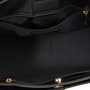 Authentic Second Hand Chanel Petite Cerf Tote (PSS-A51-00001) - Thumbnail 7