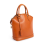 Authentic Second Hand Louis Vuitton Nomade Lockit Tote (PSS-A52-00001) - Thumbnail 1