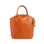 Authentic Second Hand Louis Vuitton Nomade Lockit Tote (PSS-A52-00001) - Thumbnail 2