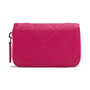 Authentic Second Hand Chanel Classic Zipped Coin Purse (PSS-A56-00001) - Thumbnail 2