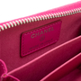 Authentic Second Hand Chanel Classic Zipped Coin Purse (PSS-A56-00001) - Thumbnail 4