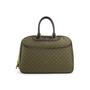 Authentic Second Hand Louis Vuitton Deauville Monogram Bag (PSS-004-00130) - Thumbnail 0