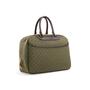 Authentic Second Hand Louis Vuitton Deauville Monogram Bag (PSS-004-00130) - Thumbnail 1