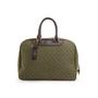 Authentic Second Hand Louis Vuitton Deauville Monogram Bag (PSS-004-00130) - Thumbnail 2