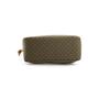 Authentic Second Hand Louis Vuitton Deauville Monogram Bag (PSS-004-00130) - Thumbnail 3