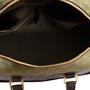 Authentic Second Hand Louis Vuitton Deauville Monogram Bag (PSS-004-00130) - Thumbnail 6