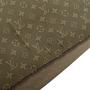 Authentic Second Hand Louis Vuitton Deauville Monogram Bag (PSS-004-00130) - Thumbnail 8