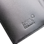 Authentic Second Hand Montblanc Meisterstück Business Card Holder (PSS-A26-00053) - Thumbnail 6