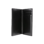 Authentic Second Hand Montblanc Meisterstück Business Card Holder (PSS-A26-00053) - Thumbnail 3