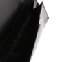 Authentic Second Hand Montblanc Meisterstück Business Card Holder (PSS-A26-00053) - Thumbnail 5