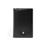 Authentic Second Hand Montblanc Meisterstück Business Card Holder (PSS-A26-00053) - Thumbnail 0