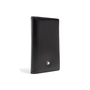 Authentic Second Hand Montblanc Meisterstück Business Card Holder (PSS-A26-00053) - Thumbnail 1