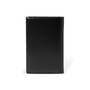 Authentic Second Hand Montblanc Meisterstück Business Card Holder (PSS-A26-00053) - Thumbnail 2