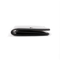 Authentic Second Hand Montblanc Meisterstück Business Card Holder (PSS-A26-00053) - Thumbnail 4