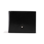 Authentic Second Hand Montblanc Bifold Wallet (PSS-A26-00054) - Thumbnail 0