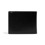 Authentic Second Hand Montblanc Bifold Wallet (PSS-A26-00054) - Thumbnail 2