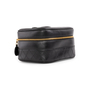 Authentic Second Hand Chanel Vintage Vanity Case (PSS-200-01967) - Thumbnail 1