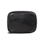 Authentic Second Hand Chanel Vintage Vanity Case (PSS-200-01967) - Thumbnail 3