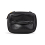 Authentic Second Hand Chanel Vintage Vanity Case (PSS-200-01967) - Thumbnail 4