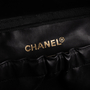 Authentic Second Hand Chanel Vintage Vanity Case (PSS-200-01967) - Thumbnail 5