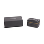 Authentic Second Hand Chanel Vintage Vanity Case (PSS-200-01967) - Thumbnail 8