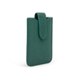 Authentic Second Hand Mulberry Phone Pouch (PSS-A64-00001) - Thumbnail 1