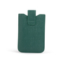 Authentic Second Hand Mulberry Phone Pouch (PSS-A64-00001) - Thumbnail 2