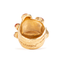 Authentic Second Hand Yves Saint Laurent Arty Ring (PSS-299-00020) - Thumbnail 2