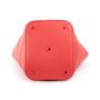Authentic Second Hand Hermès Bougainvllier Picotin Lock TGM (PSS-393-00078) - Thumbnail 3
