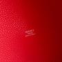 Authentic Second Hand Hermès Bougainvllier Picotin Lock TGM (PSS-393-00078) - Thumbnail 4