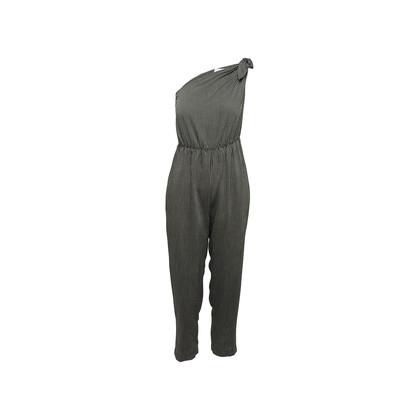 Authentic Second Hand Nanushka Nyla Jumpsuit (PSS-424-00257)