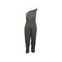 Authentic Second Hand Nanushka Nyla Jumpsuit (PSS-424-00257) - Thumbnail 0