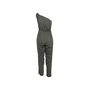 Authentic Second Hand Nanushka Nyla Jumpsuit (PSS-424-00257) - Thumbnail 1