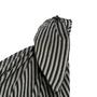 Authentic Second Hand Nanushka Nyla Jumpsuit (PSS-424-00257) - Thumbnail 5