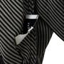 Authentic Second Hand Nanushka Nyla Jumpsuit (PSS-424-00257) - Thumbnail 4