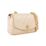Authentic Second Hand Chanel Classic Single Flap Bag (PSS-A32-00036) - Thumbnail 1