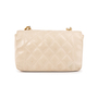 Authentic Second Hand Chanel Classic Single Flap Bag (PSS-A32-00036) - Thumbnail 2