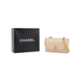 Authentic Second Hand Chanel Classic Single Flap Bag (PSS-A32-00036) - Thumbnail 8
