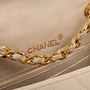 Authentic Second Hand Chanel Classic Single Flap Bag (PSS-A32-00036) - Thumbnail 4