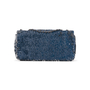 Authentic Second Hand Chanel Sequin Coco Cuba Bag (PSS-A60-00002) - Thumbnail 2