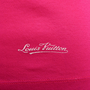 Authentic Second Hand Louis Vuitton Casual Tee  (PSS-A32-00064) - Thumbnail 3