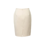 Authentic Second Hand Armani Collezioni Tailored Pencil Skirt (PSS-A38-00026) - Thumbnail 1