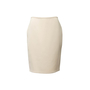 Authentic Second Hand Armani Collezioni Tailored Pencil Skirt (PSS-A38-00026) - Thumbnail 0