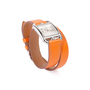 Authentic Second Hand Hermès Cape Cod Watch (PSS-145-00403) - Thumbnail 1