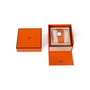 Authentic Second Hand Hermès Cape Cod Watch (PSS-145-00403) - Thumbnail 6