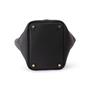 Authentic Second Hand Hermès Picotin Lock 18 (PSS-145-00405) - Thumbnail 3