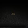 Authentic Second Hand Hermès Picotin Lock 18 (PSS-145-00405) - Thumbnail 4
