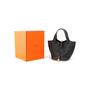 Authentic Second Hand Hermès Picotin Lock 18 (PSS-145-00405) - Thumbnail 6