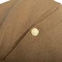 Authentic Second Hand Maison Kitsuné Cashmere Short Sleeve Cardigan (PSS-145-00406) - Thumbnail 4