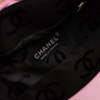 Authentic Second Hand Chanel Cambon Reporter Bag (PSS-606-00106) - Thumbnail 4